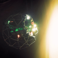 ELIOS LIGHTING